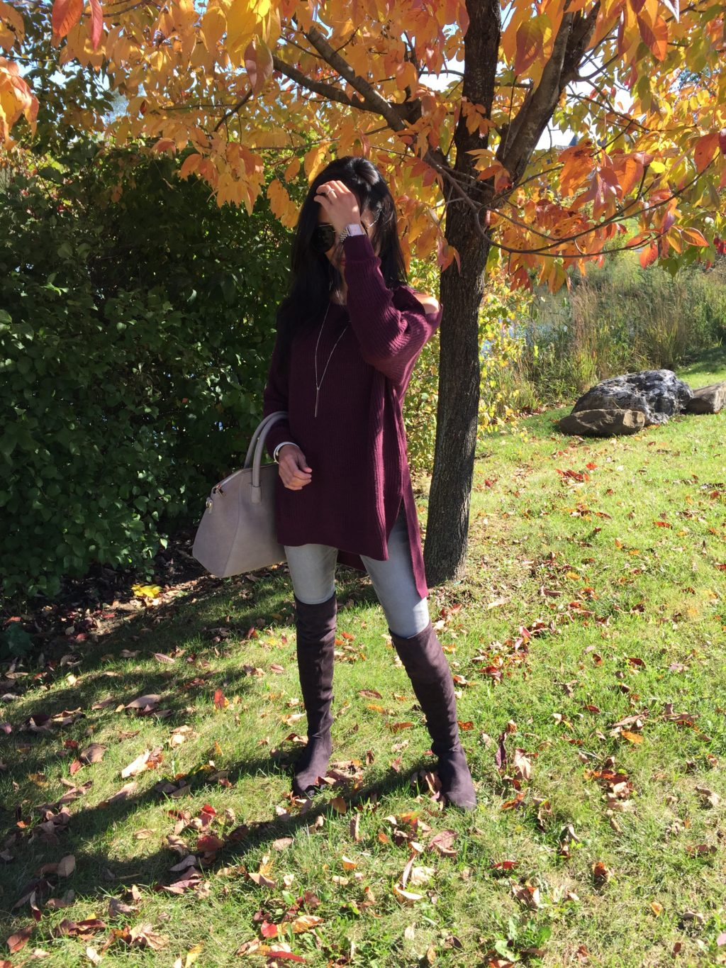 Target Tuesday Finds:  Fall Style