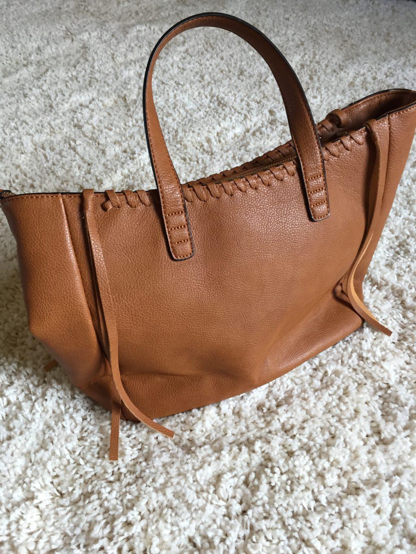 My Favorite Affordable Handbags